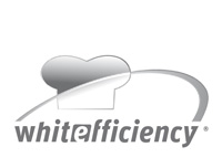 whiteffiency-200
